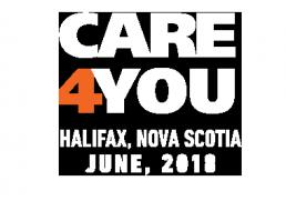 CARE4YOU Halifax