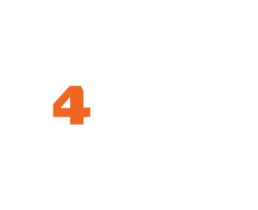CARE4YOU Toronto 2019