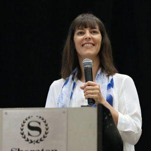 Françoise Mathieu