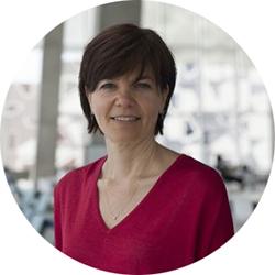 Diana Tikasz,MSW, RSW