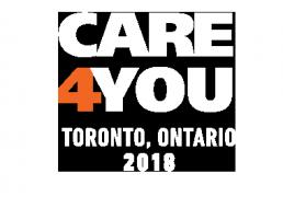 CARE4YOU Toronto