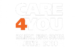CARE4YOU Halifax