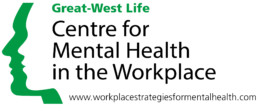 Centre for Mental Health in the Workplace