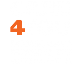 CARE4YOU Edmonton